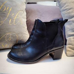 Sam Edelman 'Justin' Boot - Size 9